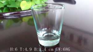 1oz Shot Glass (AYA5060)