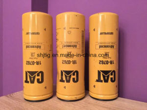 Caterpillar 1r-0762 Fuel Filter Spin-on for Caterpillar Engines, Equipment, Trucks pictures & photos
