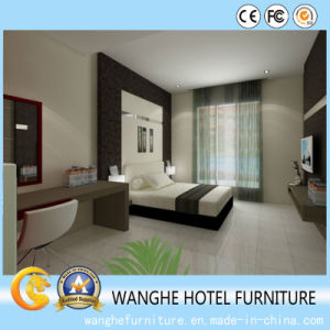 Factory Directly Selling Comfortable Good Price Hotel Room Furniture pictures & photos