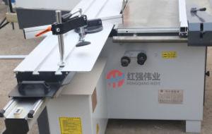 Presicion panel Saw Sliding Table Saw Machine Cutiing Machine pictures & photos
