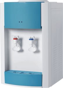 Home And Office Use Water Dispenser With Cabinet/Refrigerator