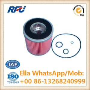 23401-1150/ 23401-1090/ 23401-1080 High Quality Fuel Filter for Hino pictures & photos