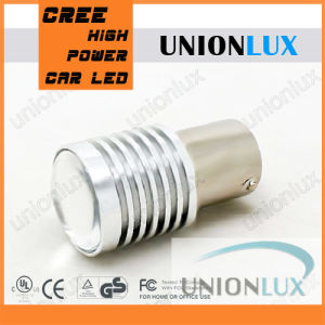 Wholesale High Power 1157 10W LED Light Bulbs