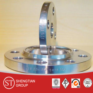 Class 1500 Stainless Steel Flange pictures & photos