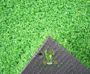 Golf Synthetic Turf (LT-NL1500A)