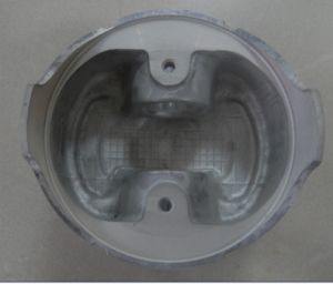 Auto Parts Z24 Piston for Nissan Pickup
