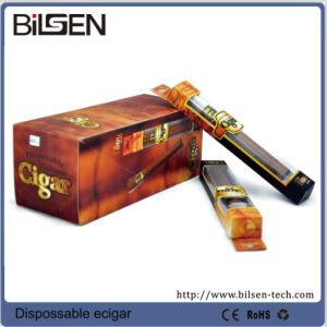 Newest 1800puffs Disposable Electronic Cigarette. E Cigar