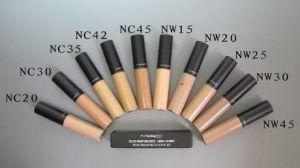 Original Make up Cosmetics Top OEM Velvet Colorful Matte Lipstick