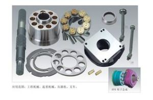 Linde Hpr 75/100/130/141/160 Hydraulic Pump Spare Parts Ningbo Factory Wholesale pictures & photos