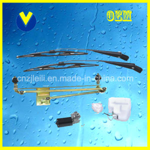 Ordered Wiper Assembly for City-Bus (KG-008) pictures & photos