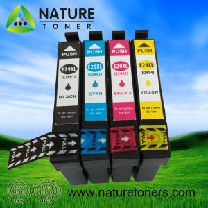 T2991/T2992/T2993/T2994 (T29XL) Compatible Ink Cartridge for Epson XP-235/XP-332/XP-335/XP-432/XP-435 pictures & photos