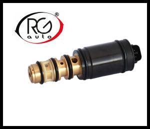 5se09/5se12/6seusantech: E20-7072 Auto AC Compressor Control Valve