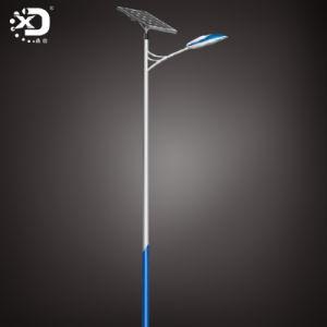 Solar Street Light 12m pictures & photos