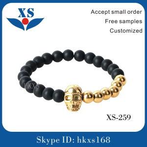 Hot Sales Cheap Men Stainless Steel Bracelet