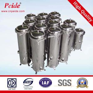 Professional High Precision Filter for Swimming Pool pictures & photos