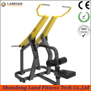Commercial Gym Equipment Pull Down