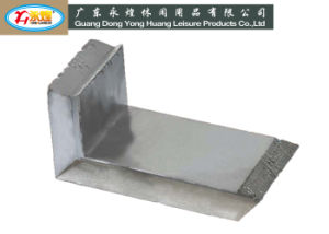 Lead Brick Pure Lead Block for Hospital X Ray pictures & photos