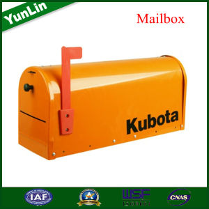 U. S. a Market Post Box Yl0066