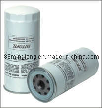 Oil Filter Use for Renault (OEM NO.: 5000670700)