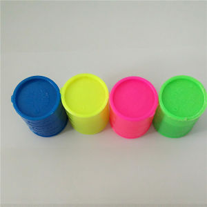 Silly Putty Toys for Kids pictures & photos