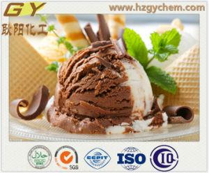 Food Grade Best Quality Tetrapotassium Pyrophosphate Tkpp