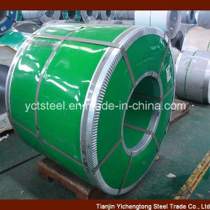 Hot Sale ASTM 309S Cold Rolled Stainless Steel Coil pictures & photos