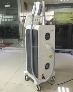 Factory Direct Sale Non-Invasive Wrinkle Removal Hair Removal IPL Machine pictures & photos