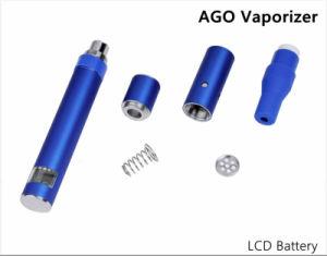 $17.70/PC New Electronic Cigarette, Herb Vaporizer, Ago E Cigarette