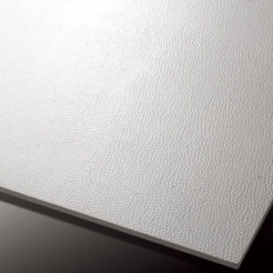 Foshan Glazed Rustic Porcelain Tile (SP601) pictures & photos