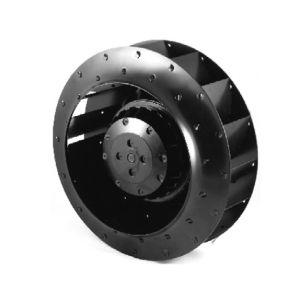 Ec28092 Axial Fans Fan 280*280*92mm