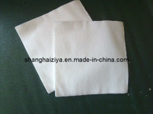 Hand Use Virgin Paper Napkin