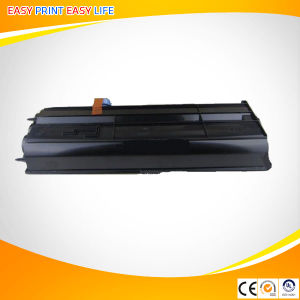 Compatible Toner Cartridge for Kyocera Tk 428 for Km 1635/2035/2550 pictures & photos