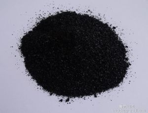 Best Quality Potassium Humate for Plant Growth pictures & photos