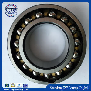 2205-2RS Self Aligning Ball Bearing pictures & photos