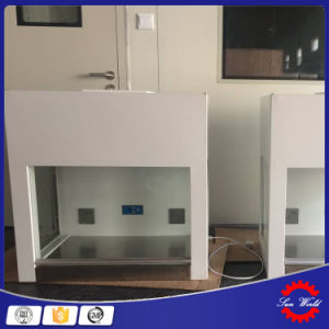 Air Flow Clean Bench for Laboratory pictures & photos