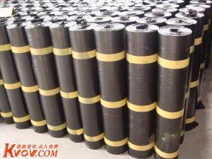 EPDM Rubber Membrane pictures & photos