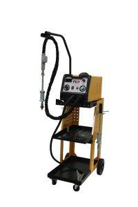 Car Dent Repair/Car Body Welding Machine