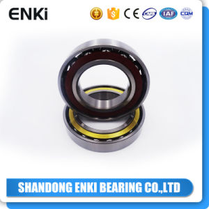 SKF 7003AC Hybrid Ceramic Angular Contact Ball Bearing (7004AC 7005AC 7006AC 7007AC 7008)