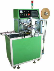 Full Automatic CNC Toroidal Amorphous Core Winding Machine Customerized pictures & photos