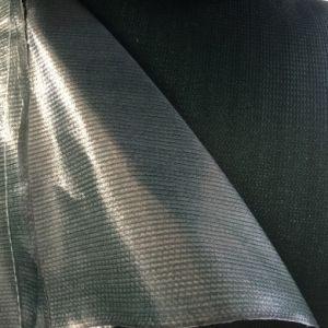 Outdoor PE Coated Shade Nets for Gardons pictures & photos