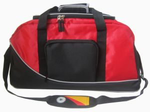 Good Quality Fashion Gym Bag (HTTR-620) pictures & photos