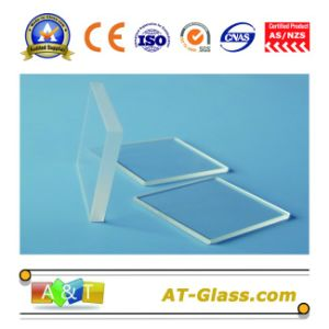 Alumsilicate Float Glass (AG-I) / Special Glass /Electronic Protection Screen pictures & photos