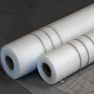 Manufacturer Fiber Reinforcement Concrete Glass for Building pictures & photos