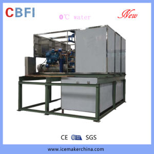 China Supplier and Manufacturer Price of Chillers (VDS80) pictures & photos
