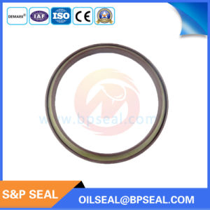 Labyrinth Style Cassete Oil Seal for Trucks and Agricultural Machines (150*180*14.5/16) pictures & photos