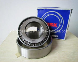 Good Performance NSK Tapered Roller Bearing 32910 pictures & photos