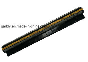 14. V Laptop Battery for Lenovo Ideapad S300 S400 S405 pictures & photos