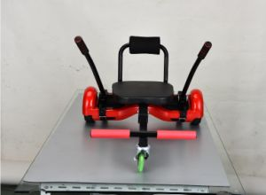 Hoverboard/Hoverseat/Hovercart for Self Balance Scooter pictures & photos
