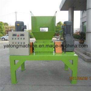 Plastic Shredder Machine pictures & photos
