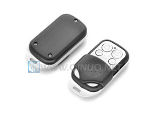 Quality Sliding Door Transmitter Casing pictures & photos